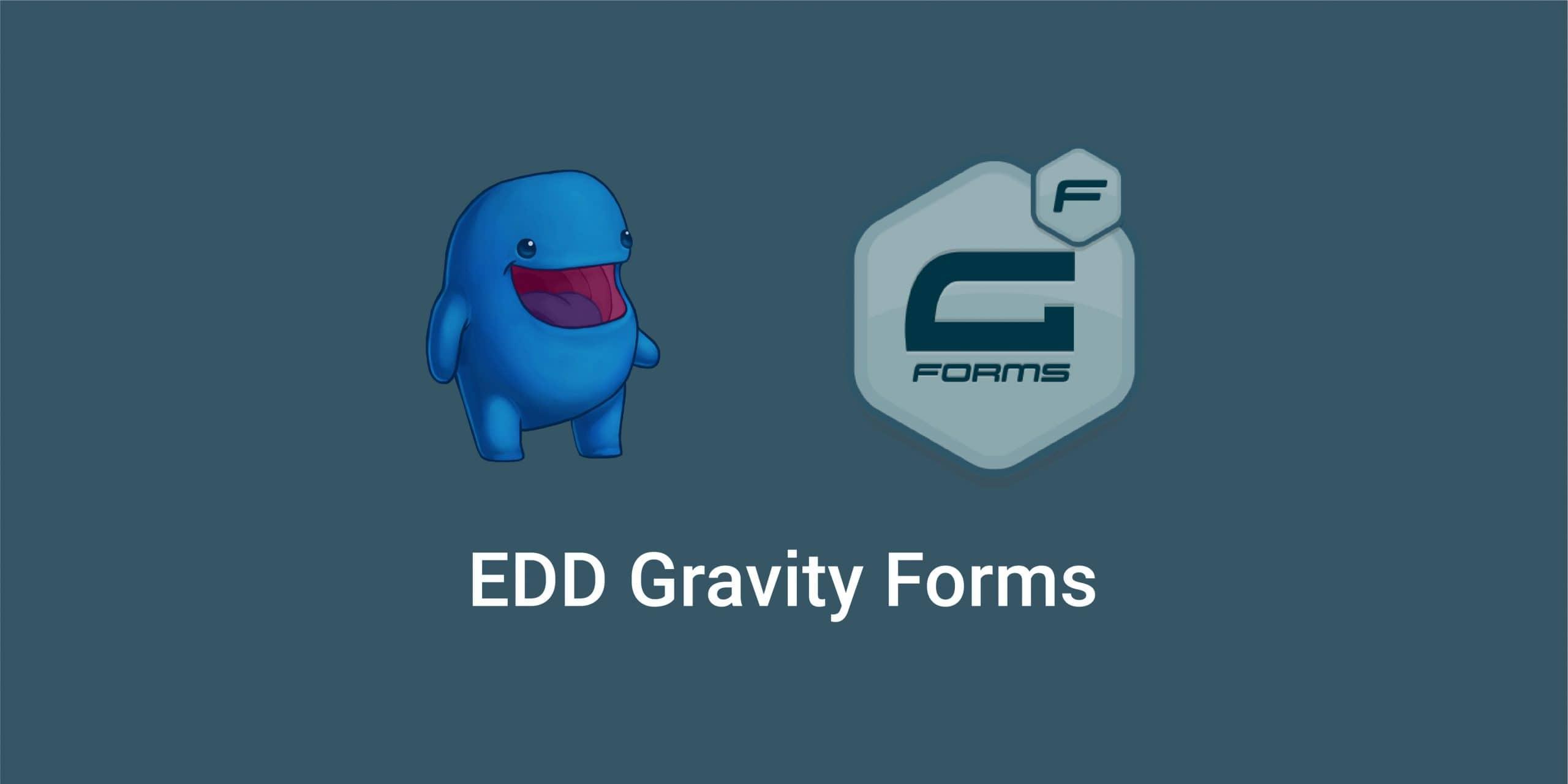 EDD Gravity Forms license check