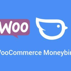 WooCommerce Moneybird