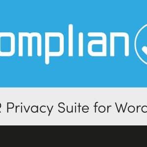 Complianz Privacy Suite premium
